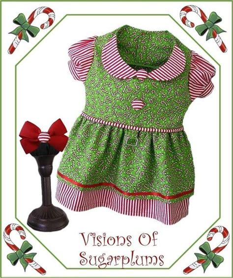 yorkie clothes patterns 17 best images about sewing for yorkies on leash suit and