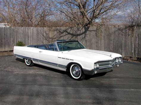 1965 buick skylark value 1965 buick electra 225 values hagerty valuation tool 174