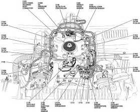 saab 9 3 fuel sensor location get free image about wiring diagram