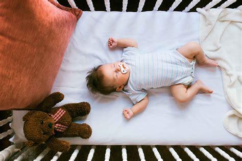 colchones para cuna de bebe las medidas de colchones para cunas de beb 233 s kidits