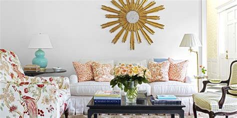 home decorating 101 25 best interior decorating secrets decorating tips and tricks from the pros