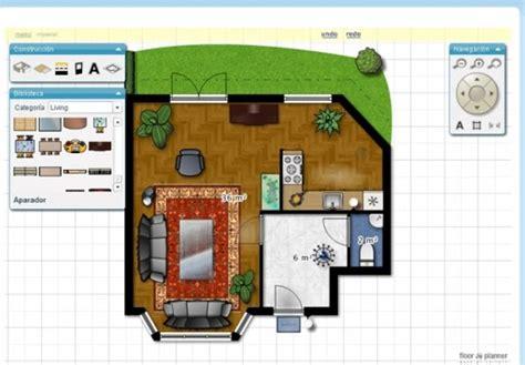 crear casa programas para crear planos gratis planos de casas