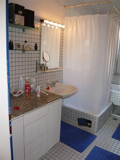 Badezimmer Vorher Nachher by Badezimmer Vorher Nachher