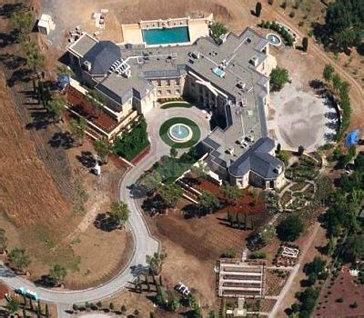 most expensive house in the world 2013 with price top 10 most expensive homes in