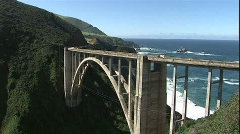 Wallpaper Kayu 525 海岸 big sur カリフォルニア アメリカ合衆国 rm 動画 hd 376 797 525