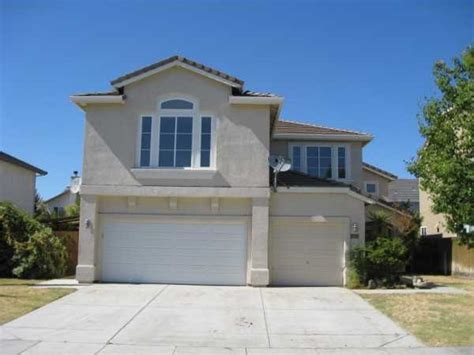 houses for sale in manteca ca manteca california reo homes foreclosures in manteca california search for reo