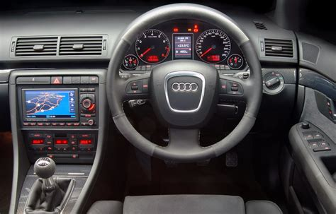 manual repair free 2005 audi a4 navigation system 2005 audi a4 owners manual audi owners manual
