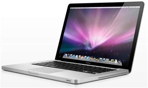 Laptop Apple tips to choose laptop for home or business useelectronic ways electronicways