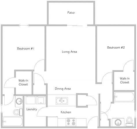 lincoln memorial floor plan 100 lincoln memorial floor plan travel in