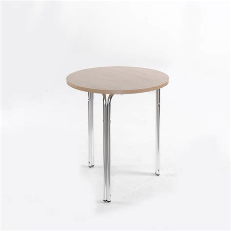 Aluminium Bistro Table Aluminum Stacking Cafe And Bistro Table