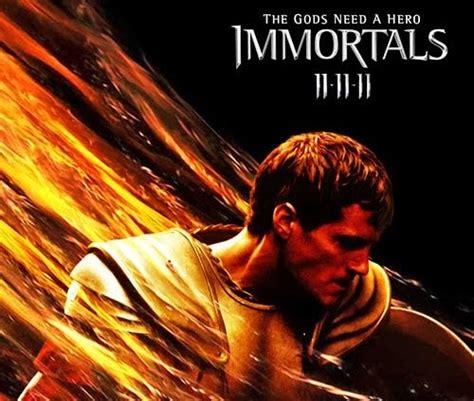 telecharger film evil dead 2 gratuit bande annonce les immortels regarder et t 233 l 233 charger film