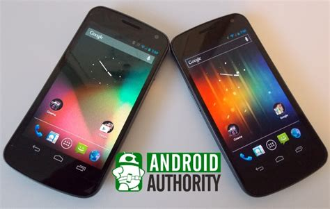 reset android ice cream android 4 0 ice cream sandwich vs android 4 1 jelly bean