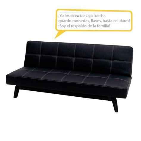La Curacao Sofas la curacao sofas hereo sofa