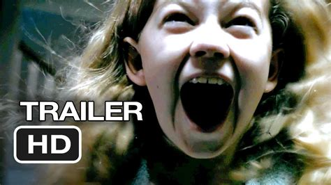 the jinn official trailer 1 2012 horror movie hd mama official trailer 1 2012 guillermo del toro