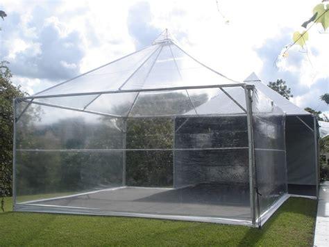 tenda cristal tenda top de linha loca 231 227 o aluguel de tenda cristal em