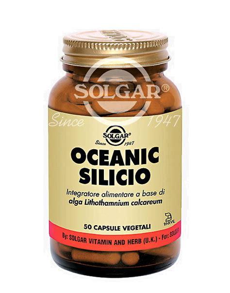 alimenti con silicio silicio organico alimenti idee di immagine di casa