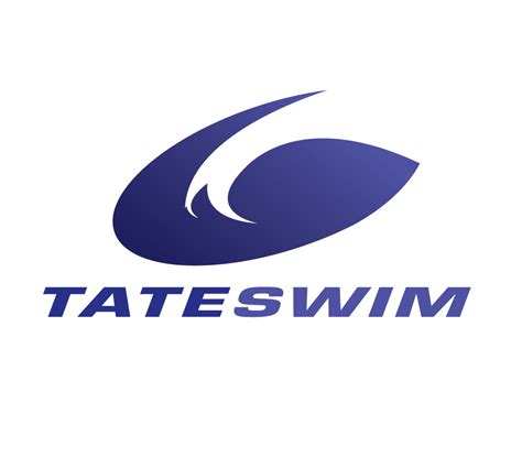 dragon boat glen waverley m1 swimming club inc home facebook