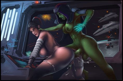Showing Xxx Images For Star Wars Bastila Shan Sex Xxx Fuckpix Club