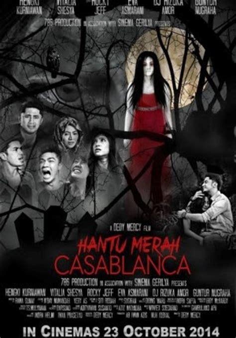 film comedy indonesia online layar kaca terbaru movie bioskop xxi bekasi