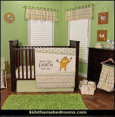 dr seuss bedroom set decorating theme bedrooms maries manor dr seuss theme