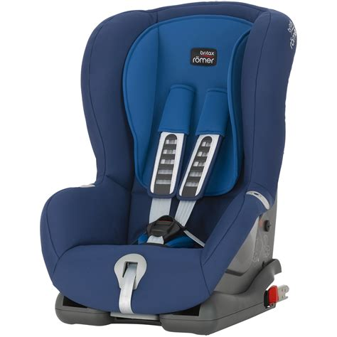 britax comfort pads britax duo plus shop for cheap baby products and save online