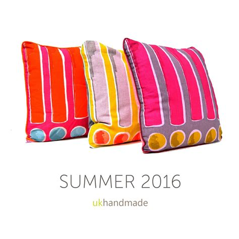 Uk Handmade Magazine - uk handmade magazine summer 2016 by uk handmade issuu