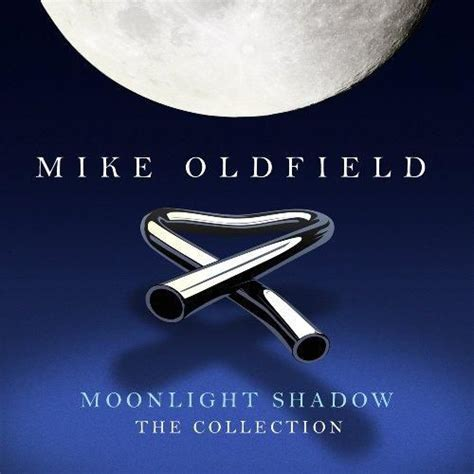 best mike oldfield albums moonlight shadow the collection mike oldfield mp3 buy