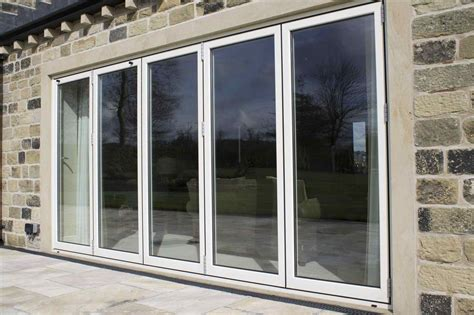 Sliding Door Blinds Ireland Blinds For Sliding Patio Doors Patio Doors Northern Ireland
