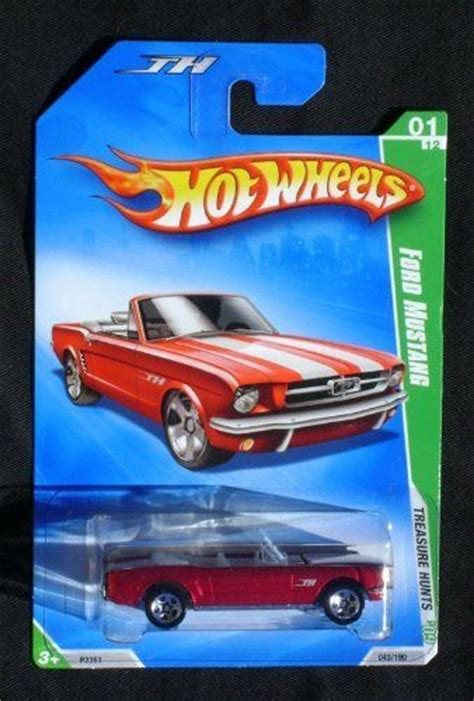 96 Mustang Convertible Blue Card Wheels Moc 17 best images about mustang wheels on