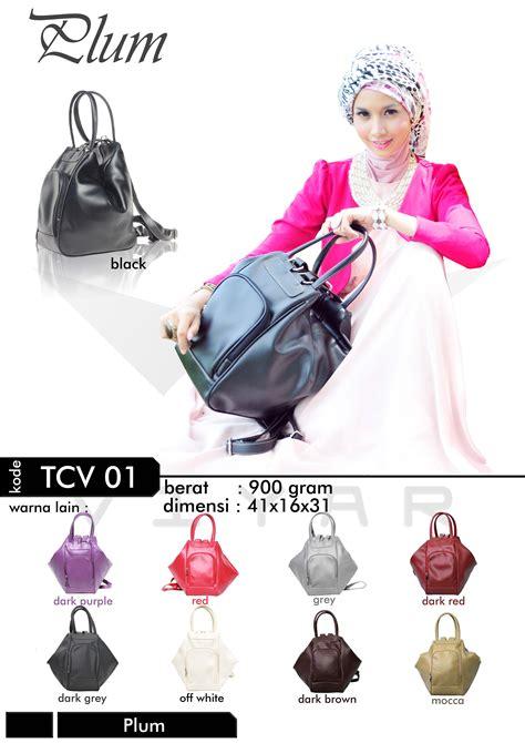 Tas Fashion Backpack Remaja Branded Tas Ransel Sekolah Kuliah Kasual toko tas tas wanita murah grosir tas branded tas