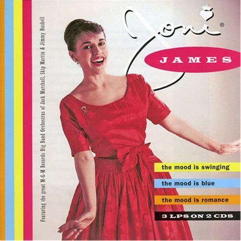 swing the mood lyrics joni james you go to my head lyrics songtexte lyrics de