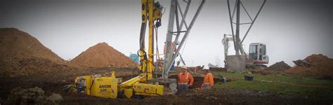 mail extramiletraining co nz loc us pylon strengthening ohinewai ancor loc nz