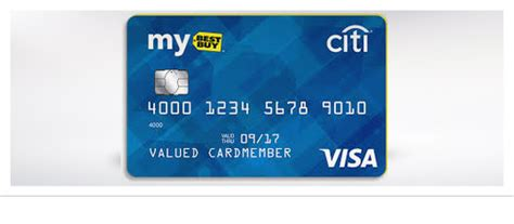 Visa Gift Card Best Buy - best credit cards by lifestyle the groomed male