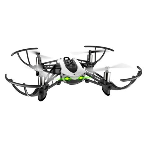 Drone Parrot Mambo parrot mambo drone white pf727001 target