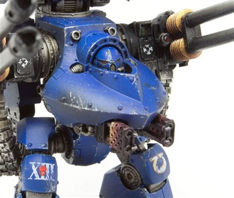 deredeo pattern dreadnought review forge world s top 10 april 2015 spikey bits