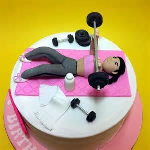 FC6810D 2 Cakes 650x650 happy birthday cake name design 14 on happy birthday cake name design