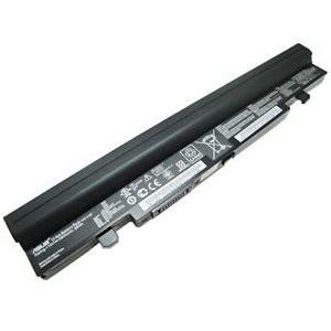 Baterai Asus A32 1015 Oem Black baterai asus u46 a32 u46 8 cell oem black jakartanotebook