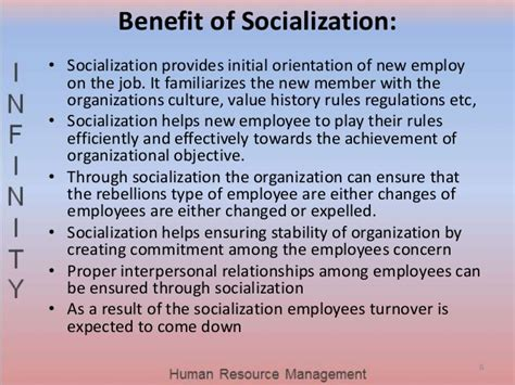 distinguish between induction orientation and socialization difference between induction orientation and socialization 28 images recruitment 5