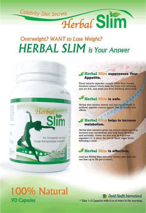 Sinensa Slim Herbal Bpom Original david health international