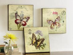 bathroom butterfly decor 1000 images about butterfly bathroom on pinterest