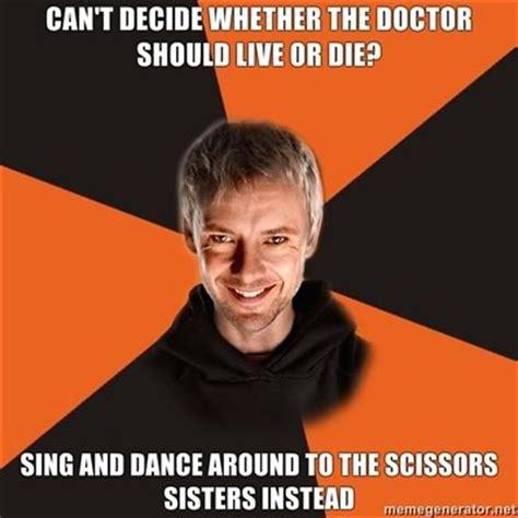 Meme Master - doctor who master meme the doctor pinterest