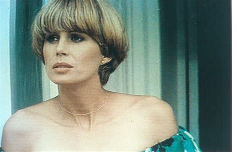 joanna lumley hairstyle 11 best the new avengers images on pinterest hats tv