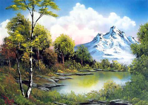contoh gambar indah dan pemandangan yang menakjubkan 17 gambar pemandangan alam gunung laut dan pantai yang indah