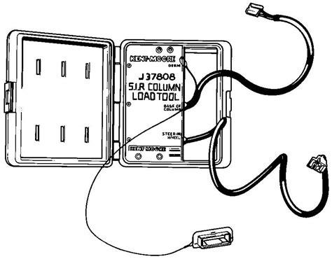 bad boy buggie wiring diagram bad boy buggies dimensions