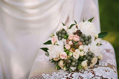 mazzo di fiori per sposa mazzo di fiori da sposa ge73 187 regardsdefemmes