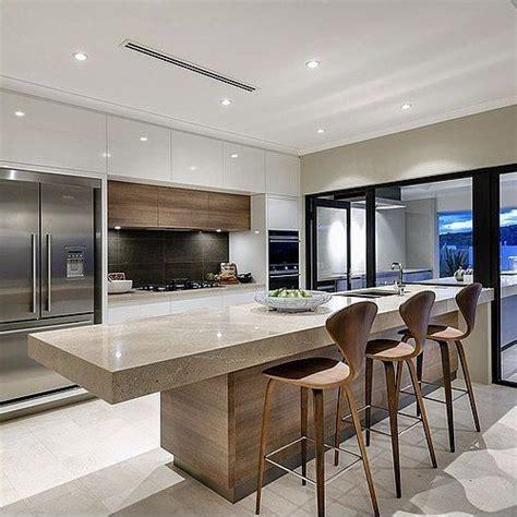 design villa instagram 6 155 likes 120 comments interior design architecture