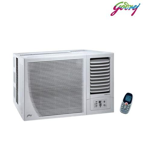window ac capacitor price godrej ac capacitor price 28 images buy godrej gsc 18fp 3 wiz split air conditioner 3 1 5