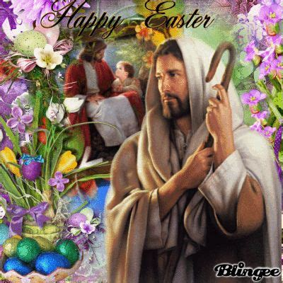 catholic easter greeting cards merry christmas happy  year  quotes