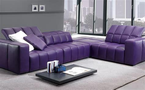 interior design sofa set interior design ideas architecture blog modern design