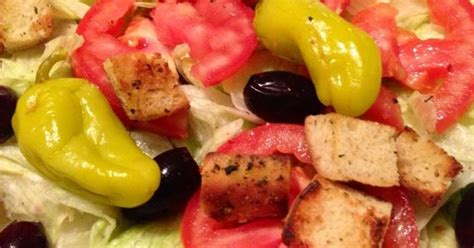 olive garden vegan the comforting vegan vegan olive garden salad dressing
